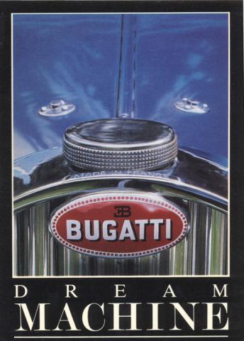9543 Bugatti.jpg