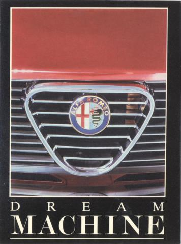 9544 Alfa Romeo.jpg