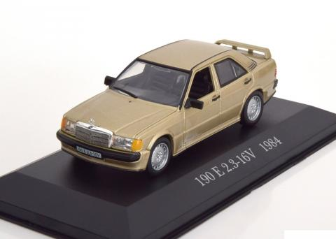 Mercedes-190-E-2-3-16V-Altaya-Mercedes-Collection-MB-51-0.jpg