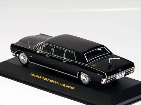 Lincoln2.jpg