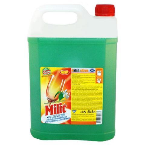 MILIT-1023b.jpg