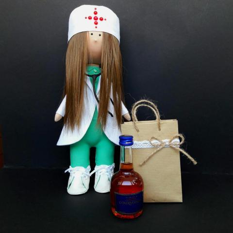 20161118_кукла врач (4).jpg