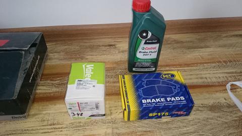 brake_disks_3.jpg