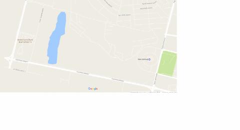 карта шатер.png