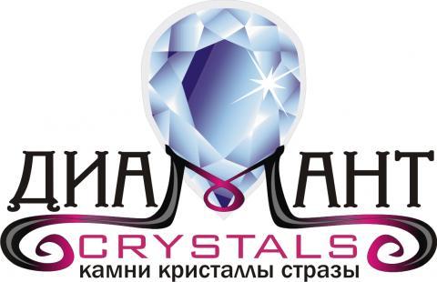 лого ЖПГ.jpg