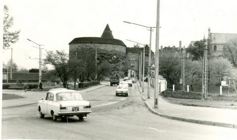 Таллинн.Башня  Толстая Маргарита.jpg