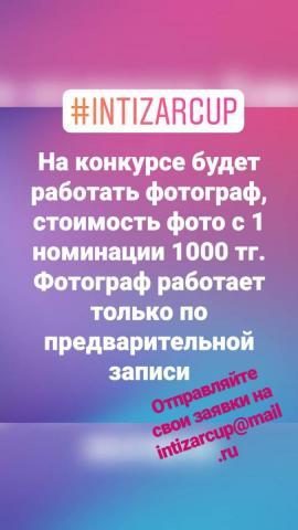IMG_20171213_103602_423.jpg