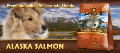 Аляскинский лосось.jpg