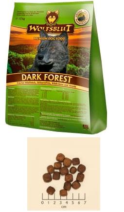 Темный Лес-4.jpg
