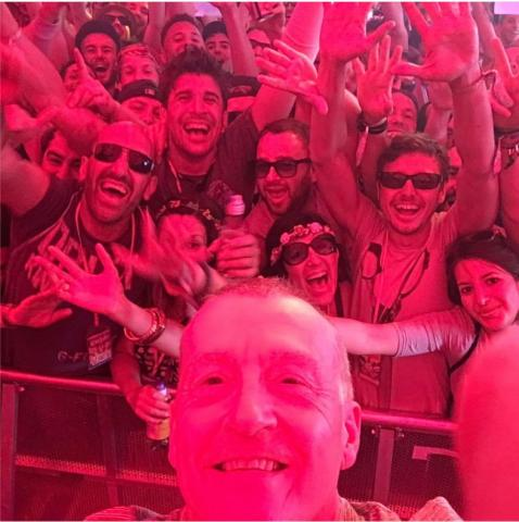 Davis.selfie party.jpg