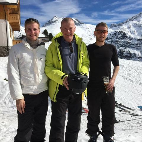 Davis.skiing.jpg