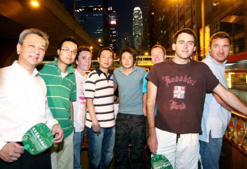 Fu.HK2007.jpg