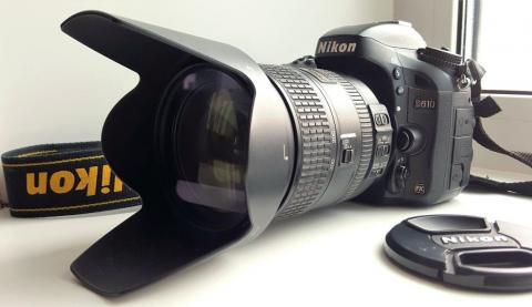 nikon-d610-polnokadrovyy-zerkalnyy-tsifrovoy-fotoapparat-2-10743065.jpg