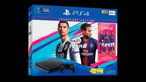211865154_1_1000x700_playstation-4-slim-500gb-fifa-19-ps4-novaya-garantiya-1-god-almaty.jpg