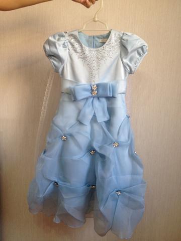 платье 3 1.JPG
