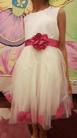 платье 2 3.jpg