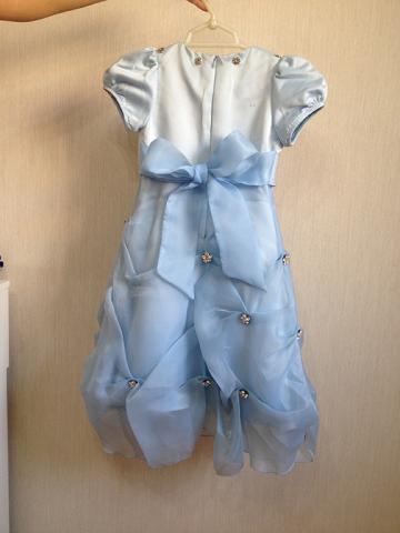 платье 3 3.JPG