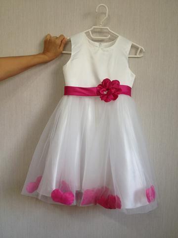 платье 2 1.JPG