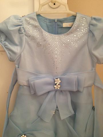 платье 3 4.JPG