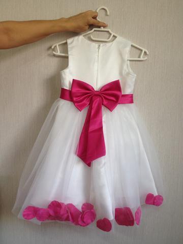 платье 2 2.JPG