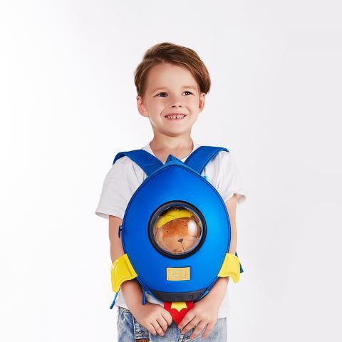 SUPERCUTE-Children-Kids-Toddler-3D-PU-Animal.jpg