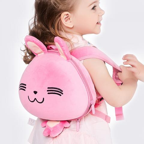 SUPERCUTE-3D-Kids-Backpack-for-Boys-Girls.jpg