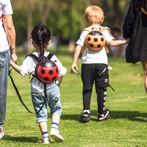 SUPERCUTE-Guangzhou-Ladybug-Toddlers-School-Kid-Safety.jpg