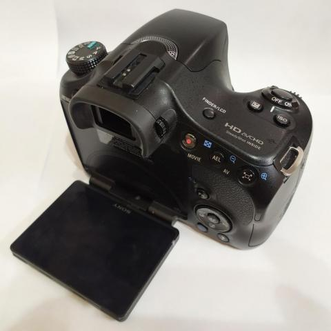 Sony A65 1.jpg