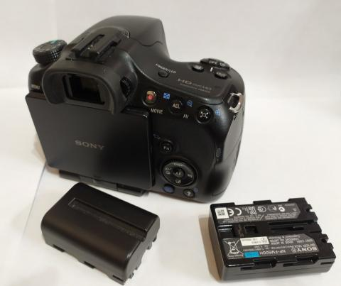 Sony A65 akku 2pcs1.jpg