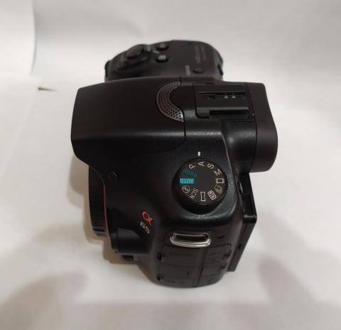 Sony A65_1.jpg