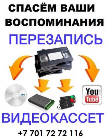 post-461701-0-00872600-1575319592_thumb.