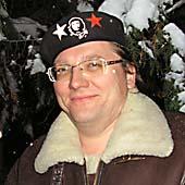 Фотография Izverg