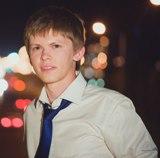 Фотография tatarin796