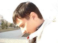 Фотография Юрок