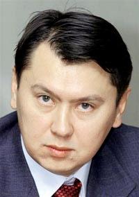 Фотография Р.Алиев