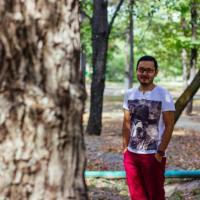 Фотография D1kz