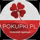 Фотография ПокупкивПольше