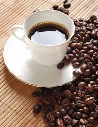 Фотография kahve