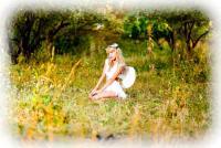 Фотография legaly blond
