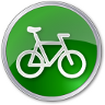 Велоаксессуары - последнее сообщение от A-Team