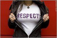 Фотография _RespecT_