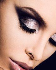 Фотография easy_make_up
