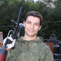 Фотография stanislavloiko