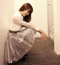 Фотография baku