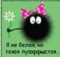 Фотография Vredin@