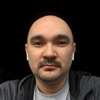 Редактирование объявления - последнее сообщение от vturekhanov