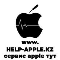 Фотография Apple Support