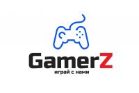 Фотография GamerZ
