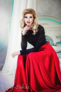 Фотография Beauty Платья