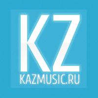 Фотография kazmusic_ru